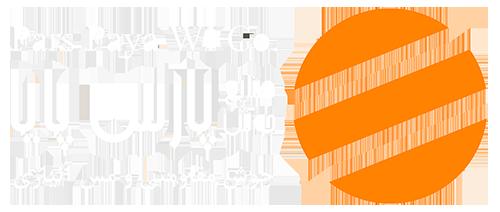 صنایع جوش پارس پایا |دستگاه نقطه جوش |کلاهک نقطه جوش| الیاژ مسی